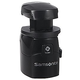Samsonite Travel Accessories Worldwide USB Adapterstecker Produktbild