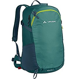 Vaude Mountain Backpacks Wizard 24+4 Rucksack 48 cm Produktbild