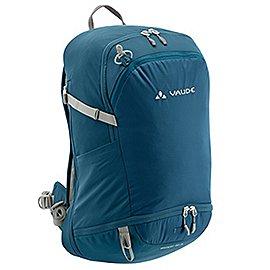 Vaude Mountain Backpacks Wizard 30+4 Rucksack 50 cm Produktbild