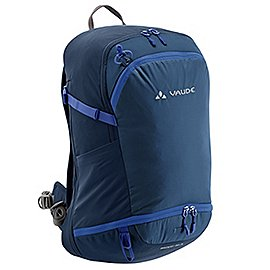 Vaude Mountain Backpacks Wizard 30+4 Rucksack 50 cm Produktbild