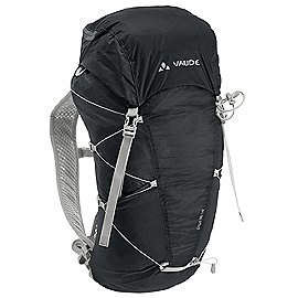 Vaude Mountain Backpacks Citus 16 LW Rucksack 51 cm Produktbild