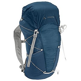 Vaude Mountain Backpacks Citus 16 LW Rucksack 51 cm Produktbild