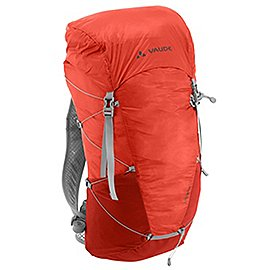 Vaude Mountain Backpacks Citus 24 LW Rucksack 52 cm Produktbild