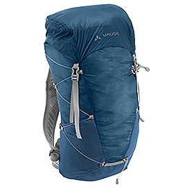 Vaude Mountain Backpacks Citus 24 LW Rucksack 52 cm Produktbild