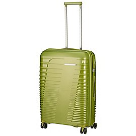 March 15 Trading Stonic 4-Rollen Trolley 67 cm Produktbild