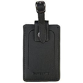 Samsonite Travel Accessories Gepäckanhänger Produktbild