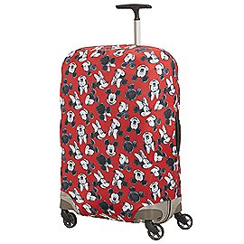 Samsonite Travel Accessories Global TA Disney Kofferhülle M 67 cm Produktbild