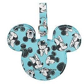 Samsonite Travel Accesories Disney Gepäckanhänger 13 cm Produktbild