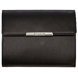 Esquire Helena Damenbörse 14 cm Produktbild