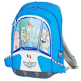 Samsonite Disney Ultimate 2.0 Toy Story Rucksack 37 cm Produktbild