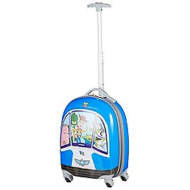 Samsonite Disney Ultimate 2.0 Toy Story 4-Rollen Kindertrolley 46 cm Produktbild