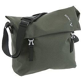 Vaude Made in Germany Weiler M Umhängetasche 37 cm Produktbild