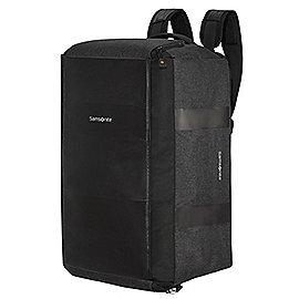 Samsonite Bleisure Reisetasche mit Rucksackfunktion 50 cm Produktbild
