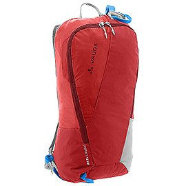Vaude Mountain Backpacks Updraft 12 LW Rucksack 48 cm Produktbild