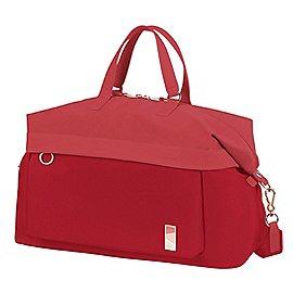 Samsonite Pow-Her Reisetasche 50 cm Produktbild