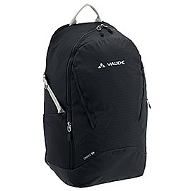 Vaude Mountain Backpacks Omnis 26 Rucksack 50 cm Produktbild
