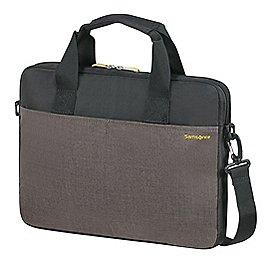 Samsonite Sideways 2.0 Laptophülle 37 cm Produktbild