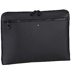 Montblanc Extreme 2.0 Laptoptasche 37 cm Produktbild