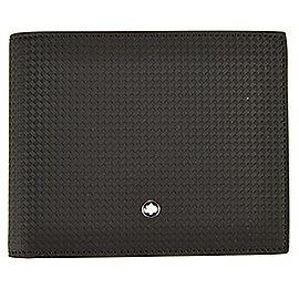 Montblanc Extreme 2.0 Brieftasche 8 cc 12 cm Produktbild