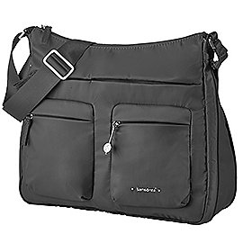 Samsonite Move 3.0 Hobo Bag M 34 cm Produktbild