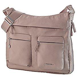 Samsonite Move 3.0 Hobo Bag M 34 cm Produktbild