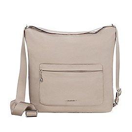 Samsonite Move 3.0 Hobo Bag 35 cm Produktbild