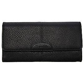 Esquire Siena Damenlangbörse 19 cm Produktbild