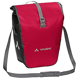 Vaude Bike Sports Aqua Back Single Fahrradtasche 37 cm Produktbild