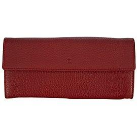 Esquire Deer Damenlangbörse 18 cm Produktbild