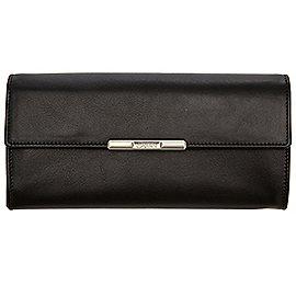 Esquire Helena Damenlangbörse 19 cm Produktbild