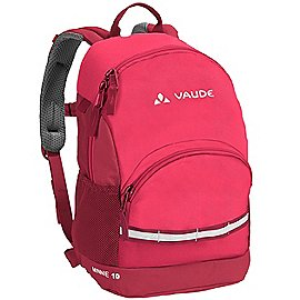 Vaude Family Minnie 10 kleiner Kinderrucksack 10L 34 cm Produktbild