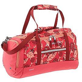 Vaude Family Snippy Kinder-Reisetasche 40 cm Produktbild