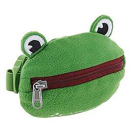 Vaude Family Flori Hüfttasche für Kinder 15 cm Produktbild