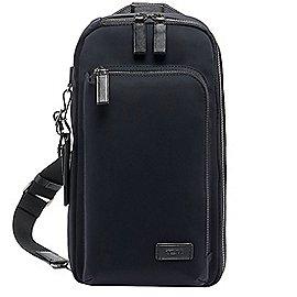 Tumi Harrison Glen Sling Bag Rucksack 32 cm Produktbild