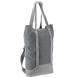Vaude Colleagues Counterpart II Rucksack 42 cm Produktbild