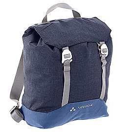 Vaude Colleagues Consort mini Rucksack 36 cm Produktbild