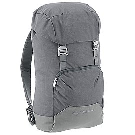 Vaude Colleagues Consort II Rucksack 51 cm Produktbild