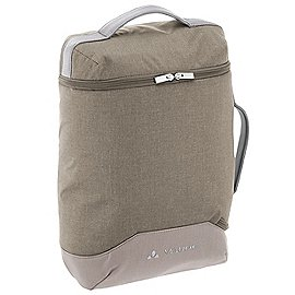 Vaude Colleagues Confederate Rucksack 44 cm Produktbild