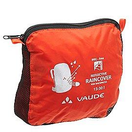 Vaude Mountain Backpacks Regenschutz für Rucksäcke 15-30L Produktbild