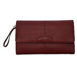 Esquire Siena Damenlangbörse 18 cm Produktbild