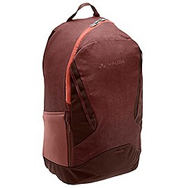Vaude Mountain Backpacks Omnis DLX 22 Rucksack 45 cm Produktbild