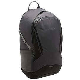 Vaude Mountain Backpacks Omnis DLX 26 Rucksack 47 cm Produktbild