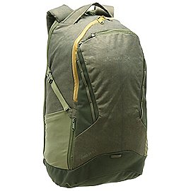 Vaude Mountain Backpacks Omnis DLX 28 Rucksack 47 cm Produktbild