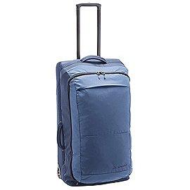 Vaude Olympia Turin Reisetasche auf Rollen 76 cm Produktbild