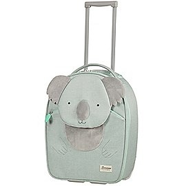 Samsonite Happy Sammies Koala Kody 2-Rollen-Kindertrolley 45 cm Produktbild