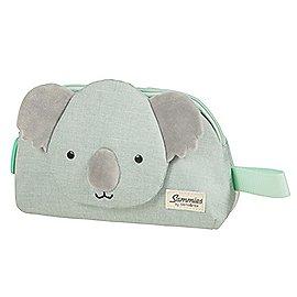 Samsonite Happy Sammies Koala Kody Kulturbeutel 22 cm Produktbild