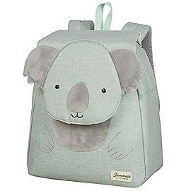 Samsonite Happy Sammies Koala Kody Rucksack 28 cm Produktbild