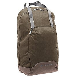 Vaude Colleagues Cooperator II Rucksack 50 cm Produktbild