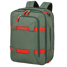 Samsonite Sonora 3-Way Boardtasche 43 cm Produktbild