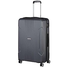 American Tourister Tracklite 4-Rollen Trolley 78 cm Produktbild
